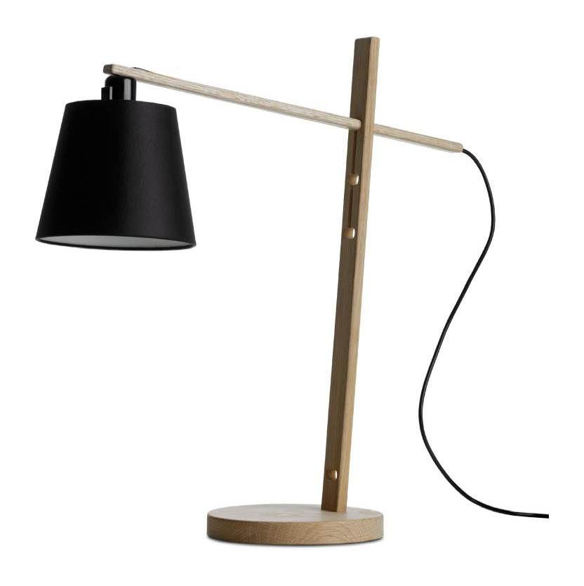 boconcept lighting. Woody Table Lamp - BoConcept Boconcept Lighting