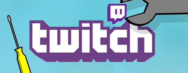 Image result for The gaming move dries up in China as executive cuts entry to Twitch