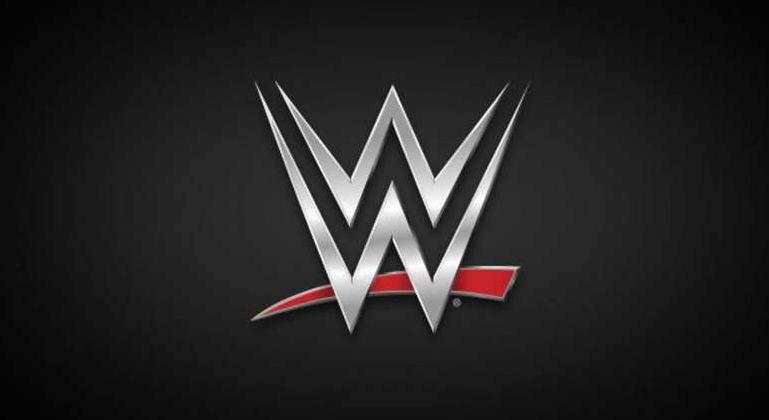 Wwe Proxima Aparicion De Lesnar Y Goldberg En Raw Cruceros Aun Sin Contrato Rehabilitacion De Finn Balor Wwe Logo Wwe News Wwe