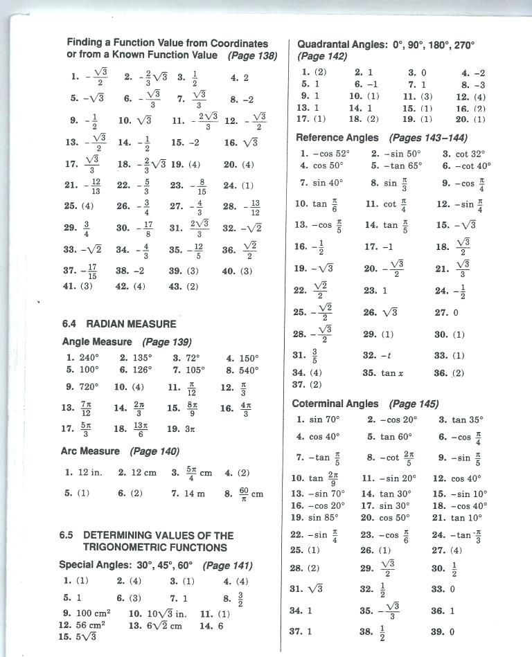 3rd Grade Algebra Worksheets Missing High School Fun Math For Kids Rukovodstva Knigi Dlya Detej