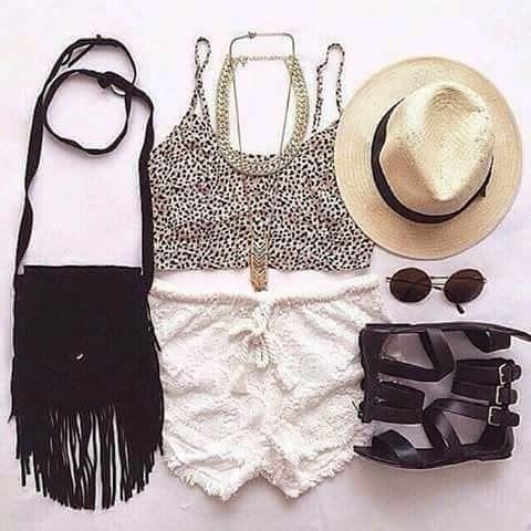 Moda & Beleza