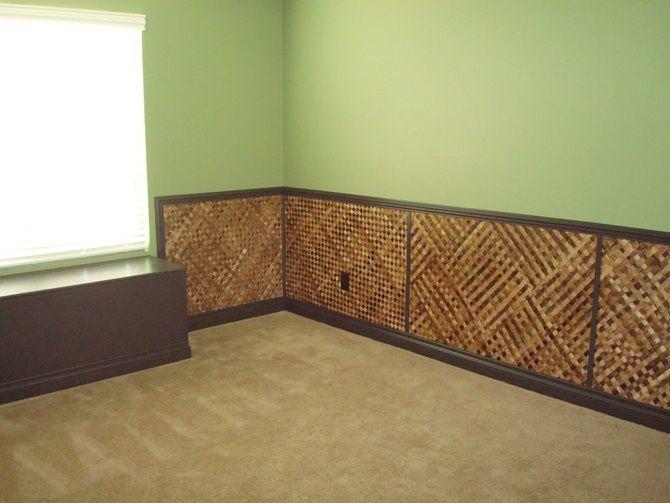 Interior Design Ideas Architecture Blog Modern Pictures Cheap Wall Paneling Home Decor European