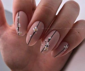Image in Nails💅 collection by Lisa Sinkler on We H