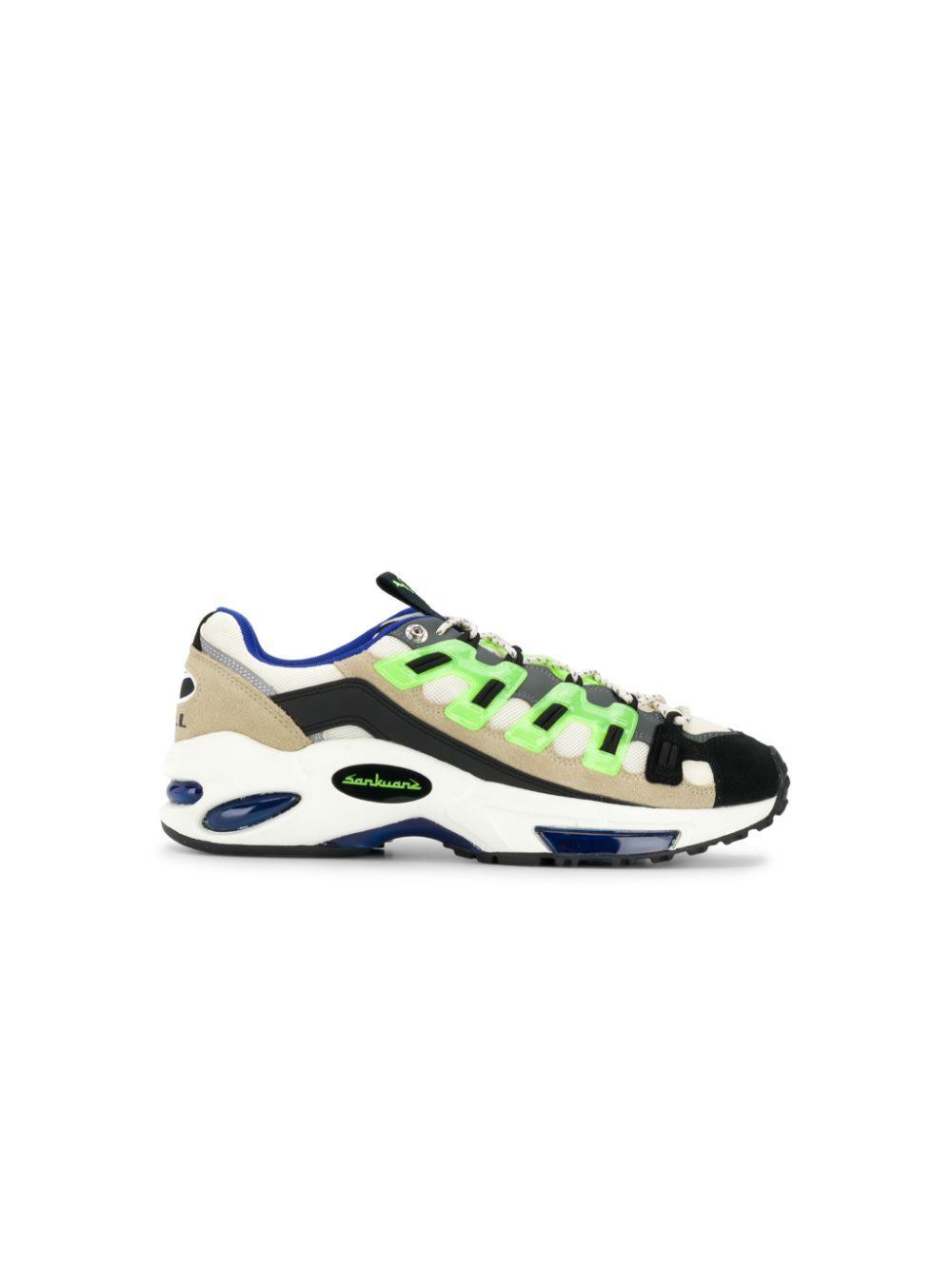 4733e5d86e PUMA CELL ENDURA SNEAKERS. #puma #shoes | Puma | Sneakers, Pumas ...