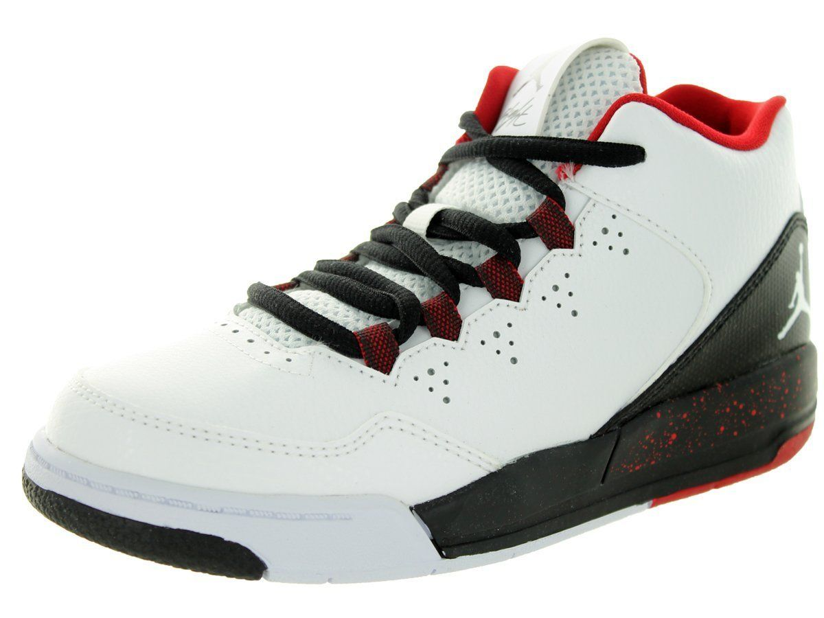 brand new ae7f3 b9849 where can i buy nike jordan kids jordan flight origin 2 ps white white  black gym