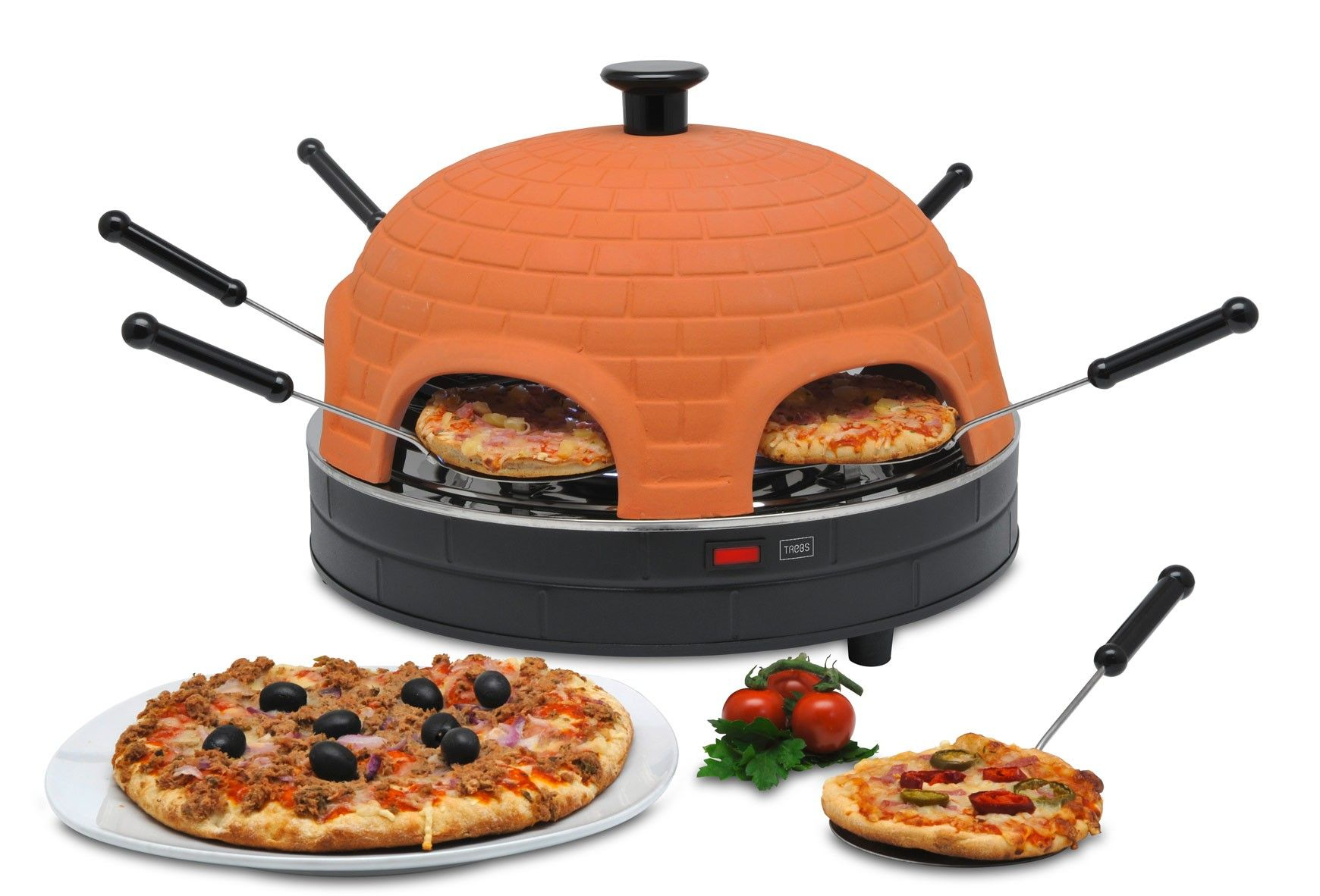 on electric table top pizza oven. Black Bedroom Furniture Sets. Home Design Ideas