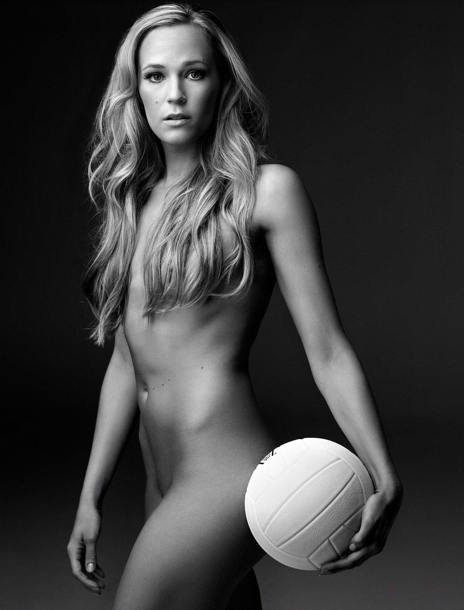 Hot marina sirtis nude mature naked