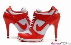 size 40 90081 a31b4 Nike Humour. Photos humour Nike, images drôles de la marque de sport Nike,
