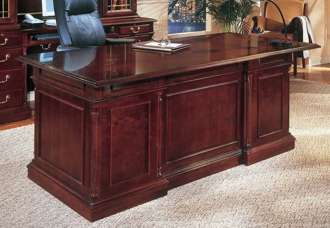Why You Need An Office Desk Furniture Home Office Furniture