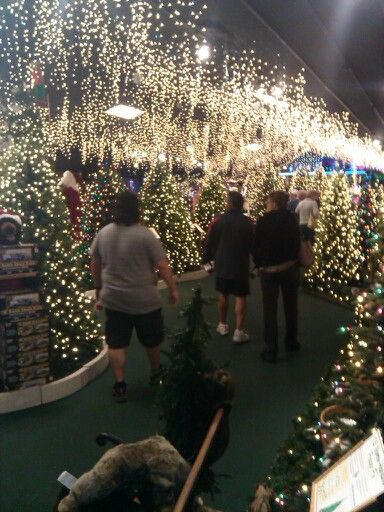 Rogers Christmas store Clearwater florida | paper | Pinterest ...