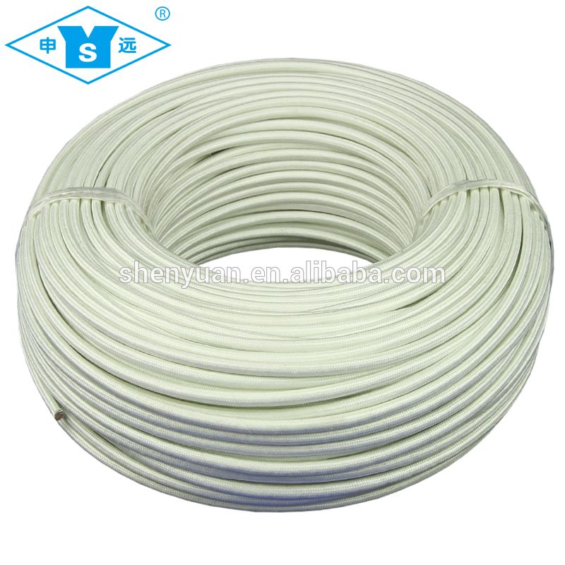 Time To Source Smarter Heating Element Bean Bag Chair Electrical Wiring
