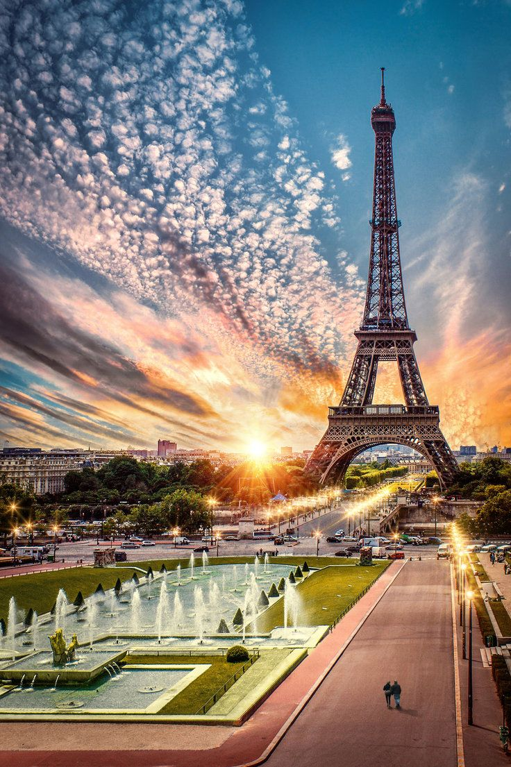 3 Days in Paris: Our Ultimate Guide