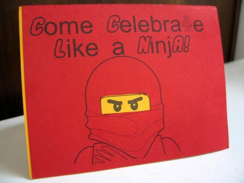 birthday party invitations printable%0A Birthday party ideas