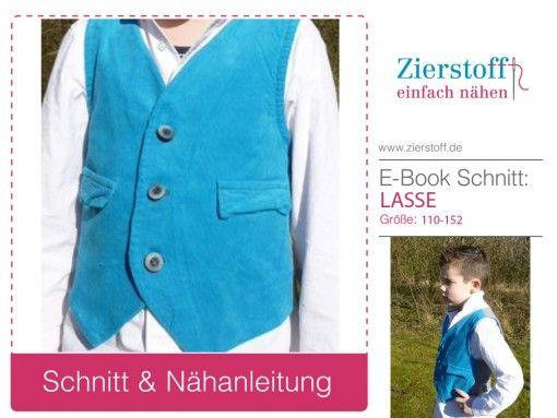 1135_Schaufenster Lasse 110-152