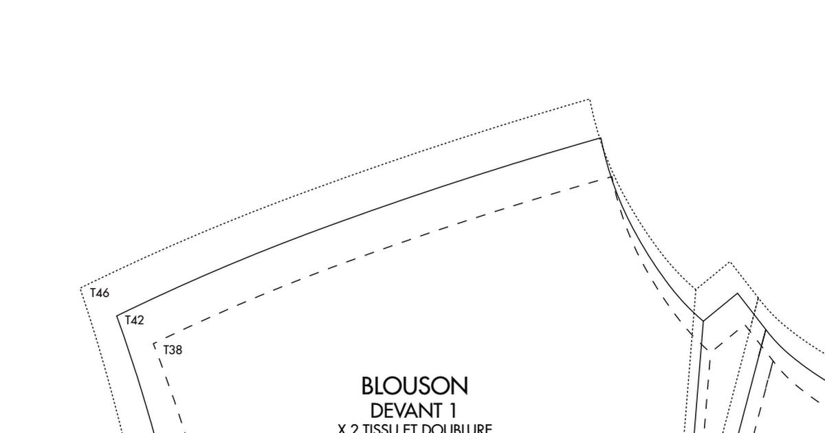 blouson.pdf