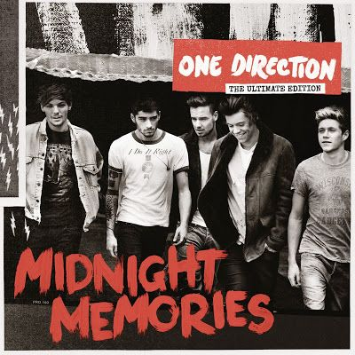 one direction history mp3 download 320kbps