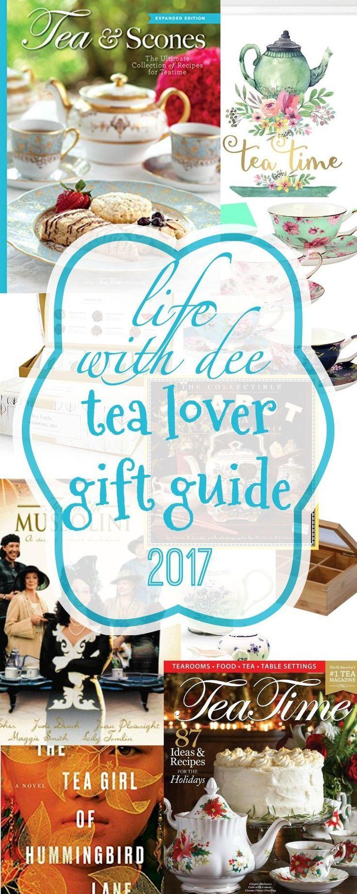 Christmas gift list pinterest