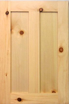 Auburn Cabinet Door Kitchen Cabinet Door Cabinet Door Wood Floors Wide Plank Unfinished Kitchen Cabinets Cabinet Doors