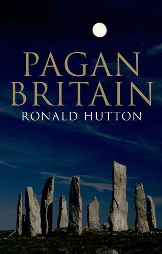 Britain's pagan past, with its mysterious monuments, atmospheric sites, enigmatic artifacts, bloodthirsty legends, and cryptic inscriptions, is both enthralling and perplexing to a resident of the twenty-first century. In this ambitious and thoroughly up-to-date book, Ronald Hutton reveals the long development, rapid suppression, and enduring cultural significance of paganism, from the Paleolithic Era to the coming of Christianity.