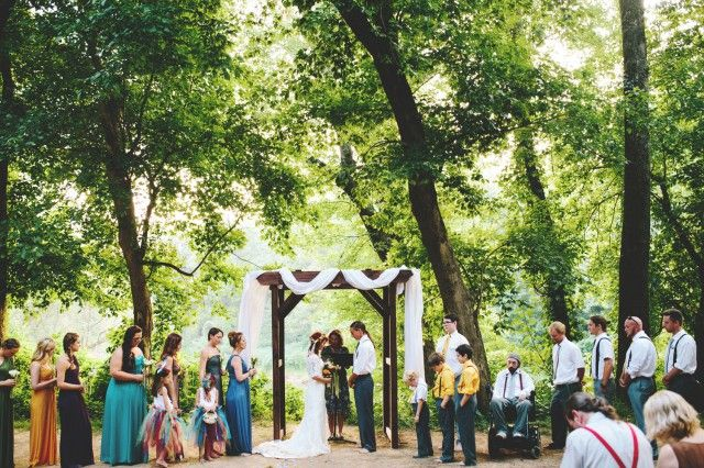 Barefoot Bohemian Hippie Wedding Hippie Wedding Wedding Wedding Shots
