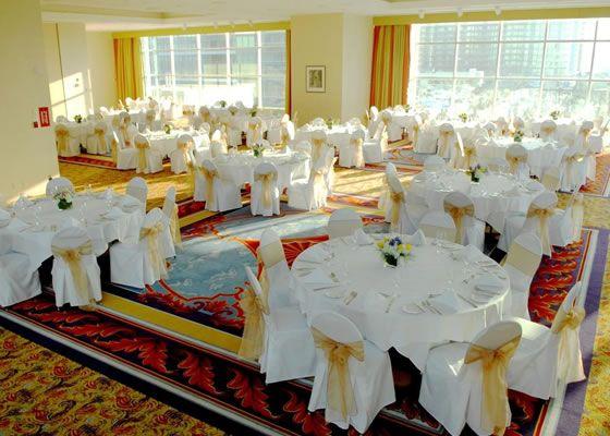 Event Planning Ideas 50th Wedding Anniversary Party 50th Anniversary Party Wedding Anniversary Decorations Diy