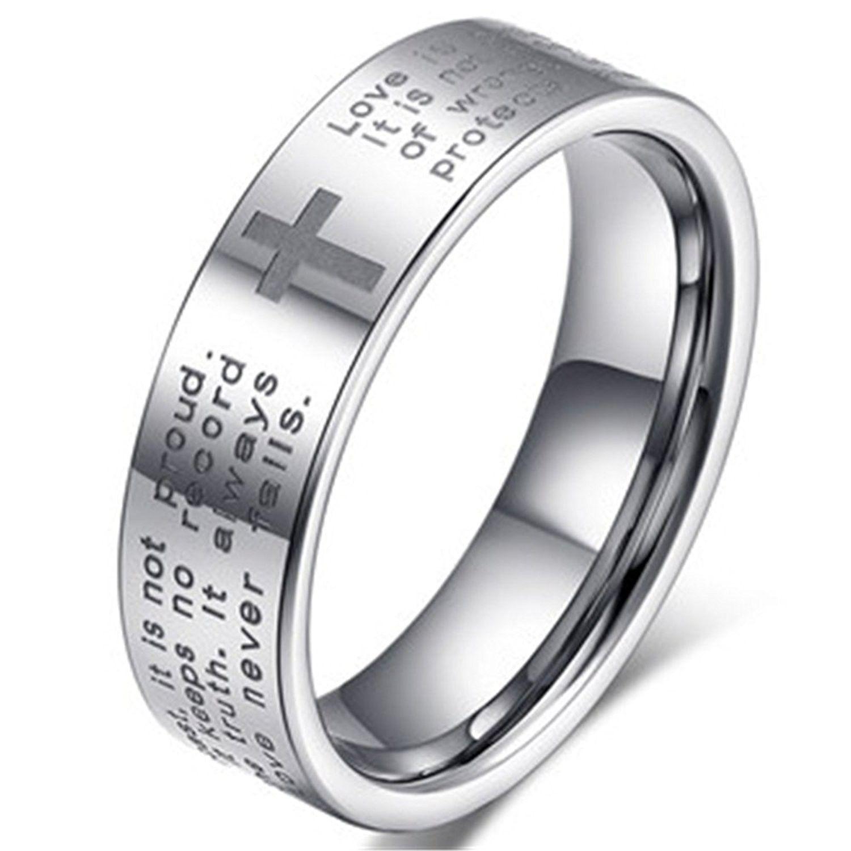 Pin on Rings & Couple Rings & Promise Rings