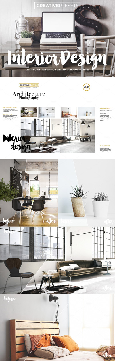 70 Interior Design Lightroom Preset Lightroom Presets Interior Architecture Design Interior Design Photography