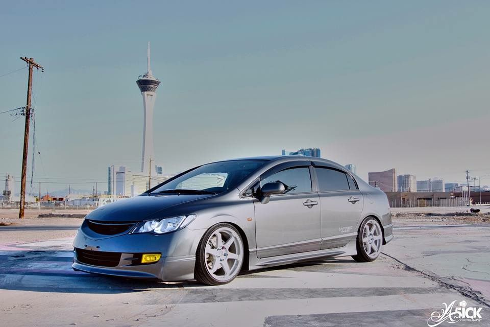 Mugen jdm style 8th gen civic 8th gen civics pinterest jdm mugen jdm style 8th gen civic publicscrutiny Image collections