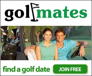 Golfmates online dating