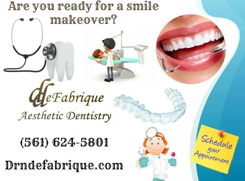 Pediatric Dentist Palm Beach Gardens (With images
