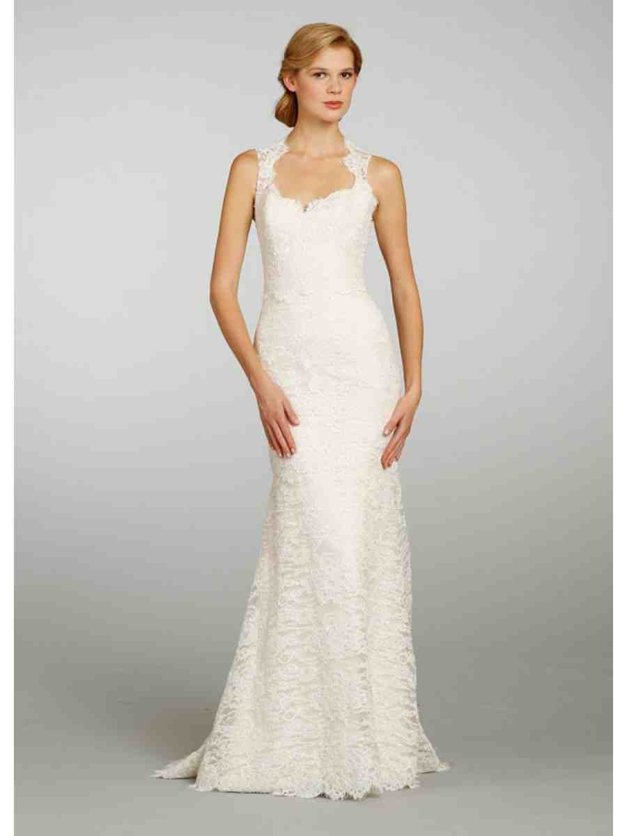 Cheap wedding dresses under 100 images