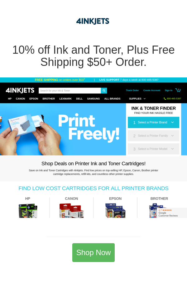 Best Deals And Coupons For 4inkjets In 2020 Toner Printer Ink Cartridges Ink Toner