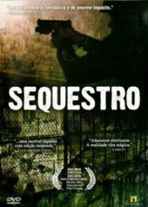 Assistir Sequestro Dublado Hd Mega Filmes Online Mega Filmes Online Filmes Online Gratis Filmes