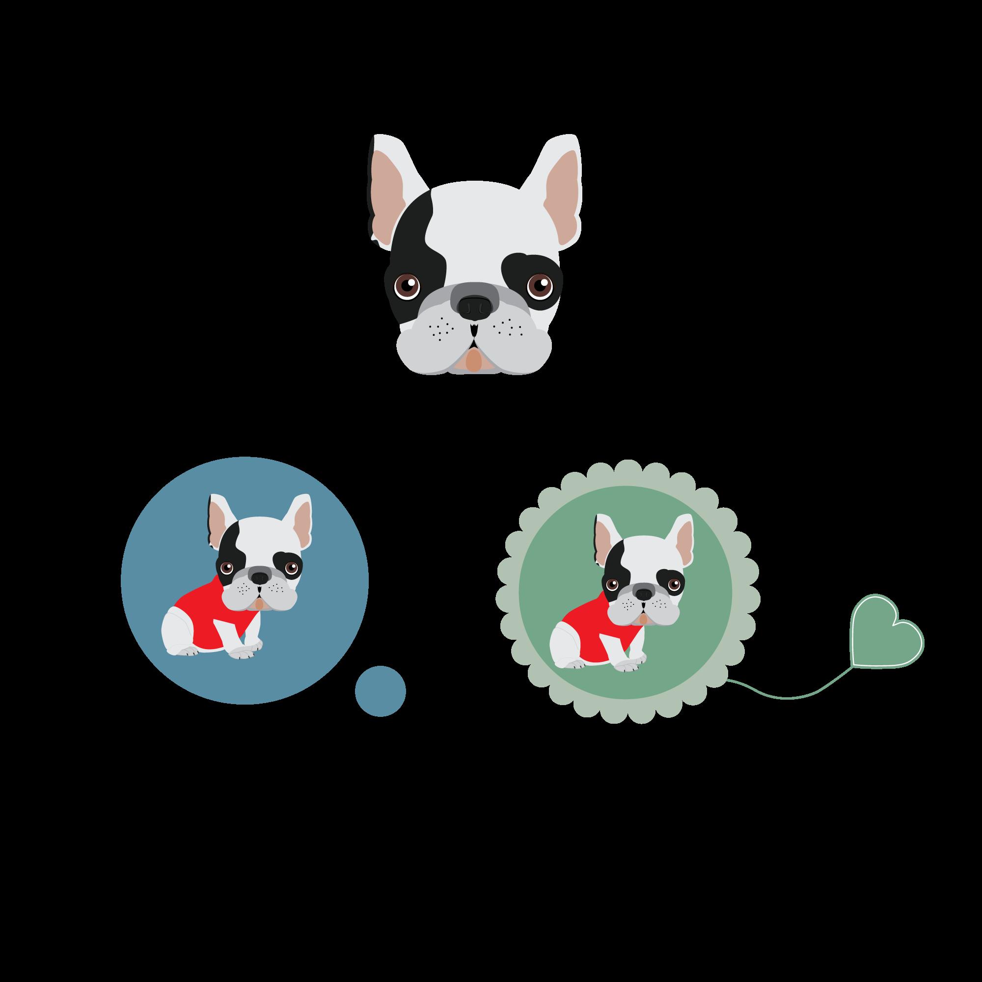 French Bulldog French Bulldog Bulldog Pup