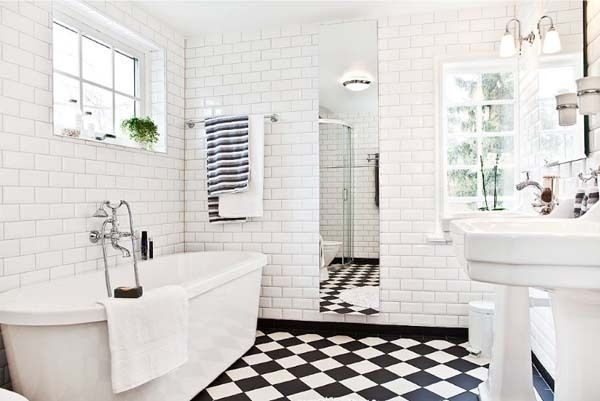78 Best images about Black and white tiles on Pinterest   The floor  Black and white tiles and Tile. 78 Best images about Black and white tiles on Pinterest   The