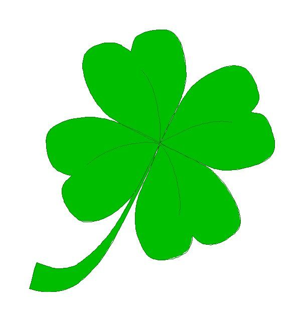 free st patrick s day clip art for all your projects clip art rh pinterest com free st patrick's day clip art and graphics clipart free st patrick's day