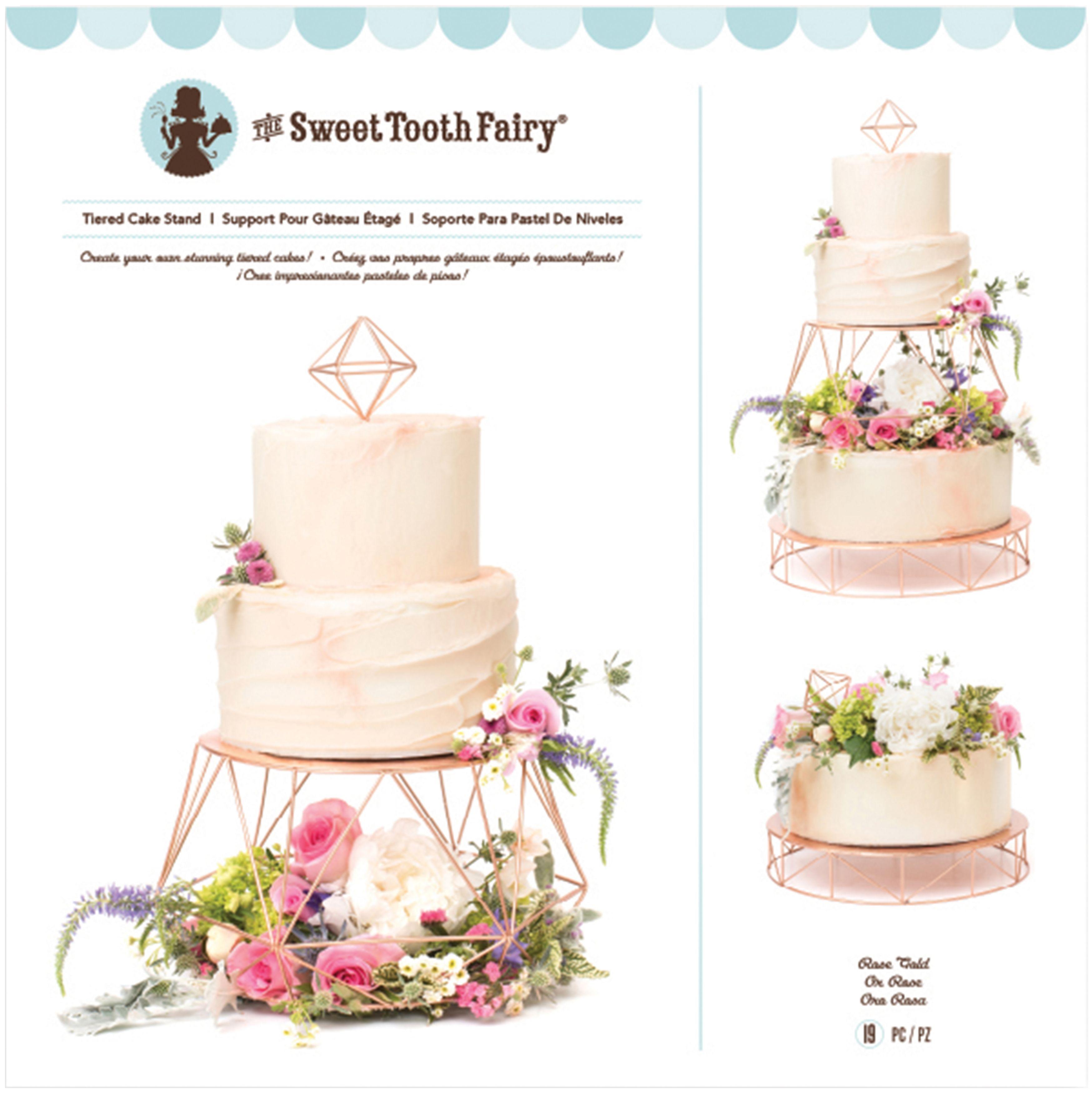 9a99c2cccf83b75bf5b96779ddf9b3e8 - Sweet Tooth Fairy Job Application