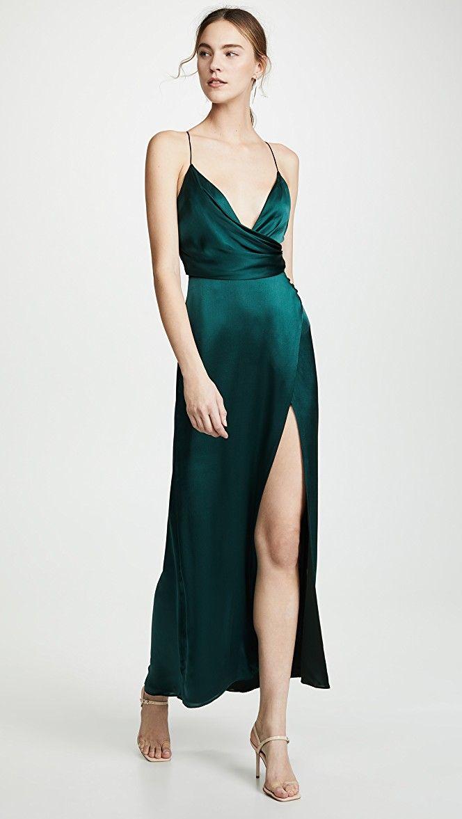 The Ferne Dress