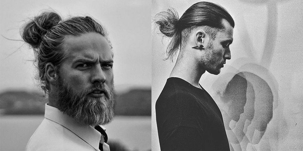 Image Result For Mens Long Hairstyles 2017 He 4 V Pinterest
