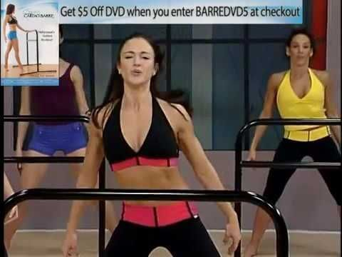 (13) Cardio Barre: Dancer's Body Workout | BeFit - YouTube #cardiobarre (13) Cardio Barre: Dancer's Body Workout | BeFit - YouTube #cardiobarre (13) Cardio Barre: Dancer's Body Workout | BeFit - YouTube #cardiobarre (13) Cardio Barre: Dancer's Body Workout | BeFit - YouTube #cardiobarre (13) Cardio Barre: Dancer's Body Workout | BeFit - YouTube #cardiobarre (13) Cardio Barre: Dancer's Body Workout | BeFit - YouTube #cardiobarre (13) Cardio Barre: Dancer's Body Workout | BeFit - YouTube #cardioba #cardiobarre