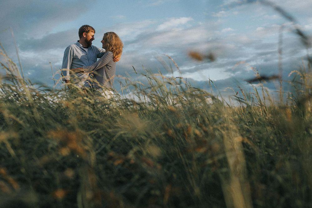 wedding-photographer-newcastle-65.jpg
