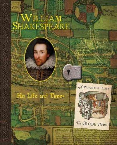 Yellow Wallpaper Essay William Shakespeare His Life And Times A Recollection Of His Years And  Works Done In April The Yeere Of Oure  Health Essay Sample also Writing A Proposal Essay William Shakespeare His Life And Times A Recollection Of His Years  How To Write An Essay For High School