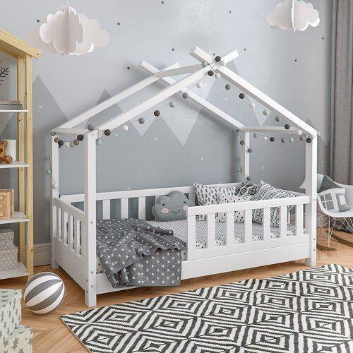 Kids Beds & Bunk Beds