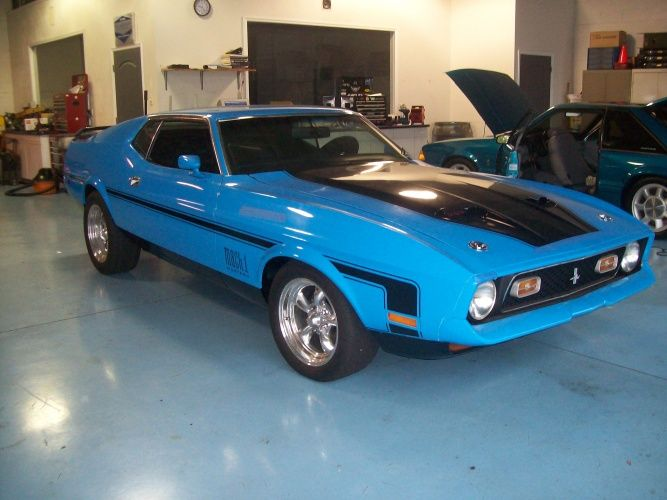 Rides Com Hot Rides Classic Cars Muscle Cars Rides Com Ford Mustang Shelby Cobra Ford Mustang Fastback Classic Cars Muscle