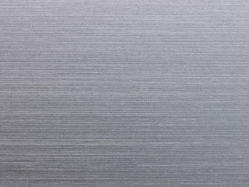 Real Brushed Aluminum Texture High Resolution Brushed Aluminum Texture Horizon Sponsored Aluminum Texture Real Brus Brushed Aluminum Texture Image