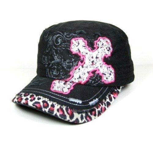KB Ethos Women s Hats  405b37ac1f