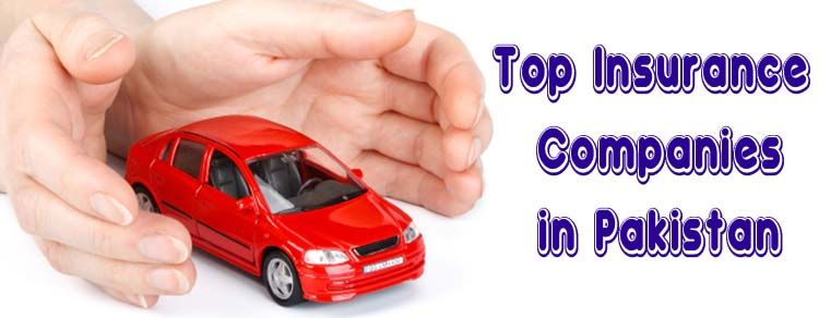 Auto Vehicle Or Car Insurance In Pakistan Howtocode Pk With