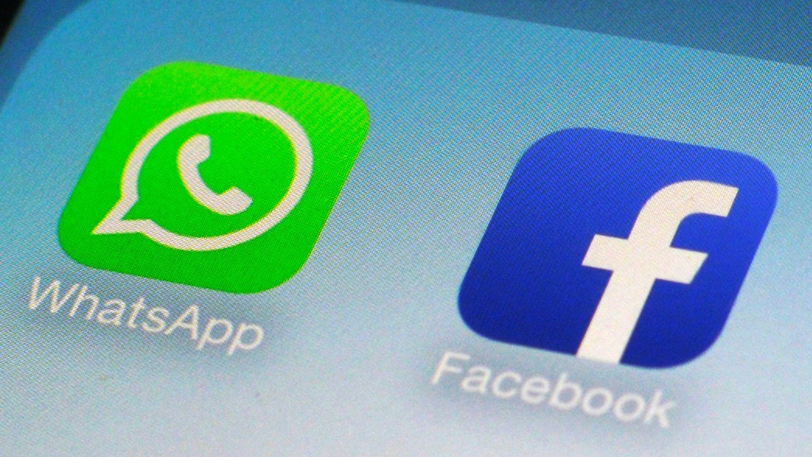 Ya puedes usar WhatsApp con un número fijo (pero