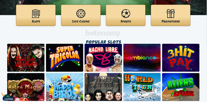 Astro sports review betting joelmir betting hospital games