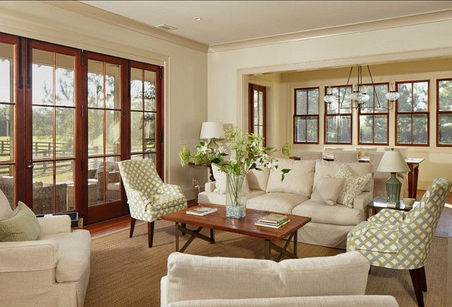 Living Room Colors Benjamin Moore benjamin moore neutral paint color. benjamin moore 950 natural
